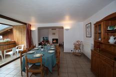 Appartamento 1914076 per 22 persone in Champagny-en-Vanoise