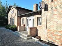 Mieszkanie wakacyjne 1914130 dla 2 osoby w Rerik-Roggow