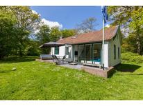Holiday home 1914184 for 4 persons in Vrouwenpolder