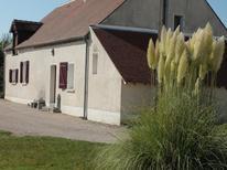 Casa de vacaciones 1914195 para 4 personas en Jouy-le-Potier