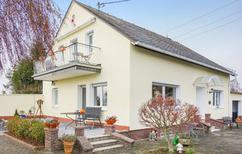 Villa 1914418 per 5 persone in Müllenbach