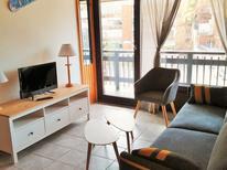 Rekreační byt 1914433 pro 6 osob v Les Deux-Alpes