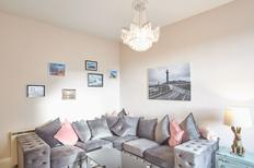 Holiday apartment 1916511 for 2 persons in Whitby