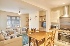Holiday home 1916513 for 5 persons in Whitby