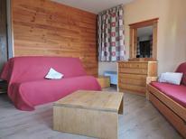 Appartement 1916742 voor 8 personen in Villard-de-Lans