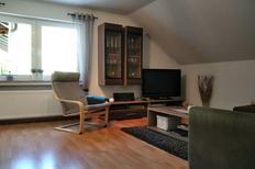 Ferielejlighed 1916767 til 3 personer i Schmallenberg-Gleidorf
