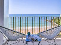 Appartement 1916821 voor 4 personen in Biarritz