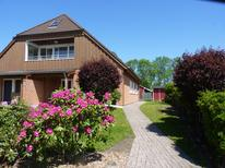 Holiday apartment 1916885 for 7 persons in Meeschendorf