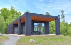 Vakantiehuis 1916926 voor 6 personen in Holmsjö