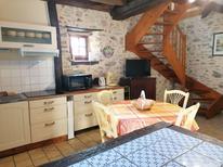 Casa de vacaciones 1916933 para 4 personas en Chémeré-le-Roi