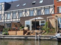 Holiday home 1916974 for 7 persons in Alkmaar