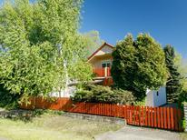 Casa de vacaciones 1916981 para 4 personas en Balatonlelle