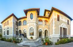 Appartement 1916988 voor 8 personen in San Giorgio Canavese