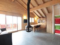 Rekreační byt 1917003 pro 6 osob v Les Carroz-d'Arâches