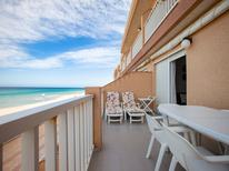 Holiday home 1917014 for 8 persons in San Javier