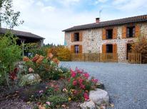 Villa 1917085 per 6 persone in Champoly