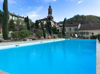 Holiday home 1917501 for 16 persons in Grognardo