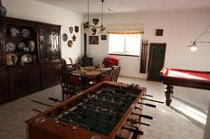 Holiday home 1917516 for 8 adults + 1 child in Carvoeira