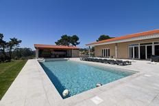 Maison de vacances 1917523 pour 14 personnes , Vila do Conde