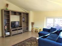 Appartement 1917532 voor 5 personen in Baveno