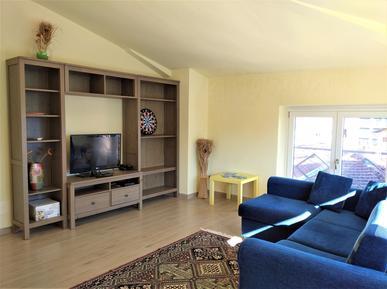 Für 5 Personen: Hübsches Apartment / Ferienwohnung in der Region Baveno