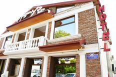 Habitación 1917642 para 4 personas en Qwareli