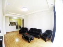Holiday apartment 1917644 for 5 persons in Tbilisi