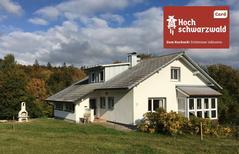 Maison de vacances 1917856 pour 10 personnes , Gemeinde Schluchsee