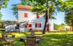 Villa 1917865 per 6 persone in Cingoli