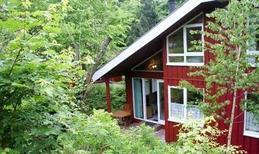 Ferienhaus 1917918 für 5 Personen in Extertal-Rott