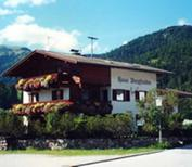 Studio 1917990 for 4 persons in Achenkirch