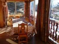 Vakantiehuis 1918003 voor 10 personen in Huez