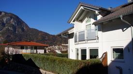 Casa de vacaciones 1918011 para 7 personas en Buch cerca de Jenbach
