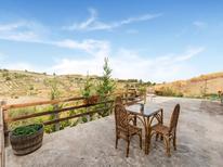 Villa 1918048 per 6 persone in Cianciana