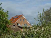 Appartement 1918125 voor 4 personen in Drochtersen