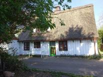 Vakantiehuis 1918130 voor 5 personen in Drochtersen