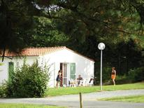 Appartamento 1918212 per 4 persone in Chantonnay