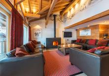 Holiday apartment 1918269 for 16 persons in Morzine