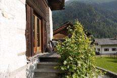 Villa 1918357 per 3 persone in Bondo