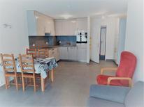 Rekreační byt 1918358 pro 4 osoby v Leukerbad
