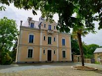 Villa 1918368 per 11 persone in Ahuillé