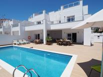 Holiday home 1918499 for 14 persons in Nerja