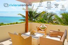 Holiday apartment 1918516 for 8 persons in Playa del Carmen