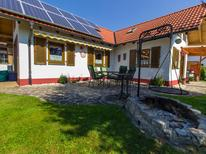 Holiday home 1918746 for 4 persons in Leibertingen