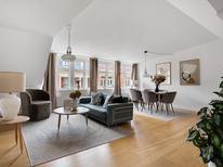 Appartement de vacances 1918854 pour 6 personnes , Kopenhagen