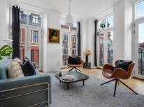 Appartement de vacances 1918856 pour 8 personnes , Kopenhagen