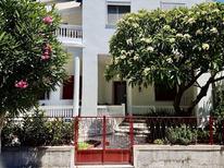 Vakantiehuis 1918862 voor 4 personen in Rhodos-Stadt
