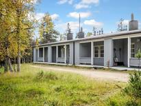 Holiday home 1919011 for 6 persons in Inari