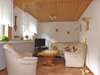 Appartement de vacances 1919029 pour 6 personnes , chmallenberg-Boedefeld