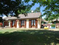 Villa 1919217 per 5 persone in Marcillac-la-Croisille